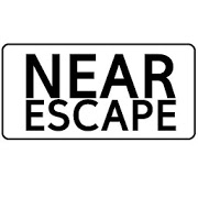 دانلود NearEscape 0.92.02 - بازی ماجراجویی فرار نزدیک اندروید