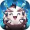 دانلود Neo Monsters 2.16 - بازی نقش آفرینی مزرعه هیولا اندروید
