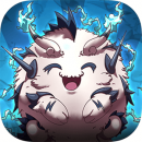 دانلود Neo Monsters 2.19.1 – بازی نقش آفرینی مزرعه هیولا اندروید