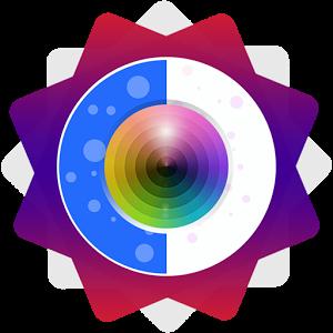 دانلود Ner – Photo Editor Pro 1.0.0 – ویرایشگر پرکاربرد تصاویر اندروید