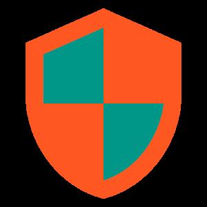 دانلود NetGuard Pro - no root firewall 2.295 - اپلیکیشن نت گارد اندروید