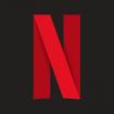 دانلود Netflix 7.77.0 - برنامه نت فلیکس تماشای فیلم و سریال اندروید