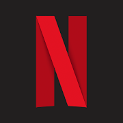 دانلود Netflix 7.97.1 – برنامه نت فلیکس تماشای فیلم و سریال اندروید