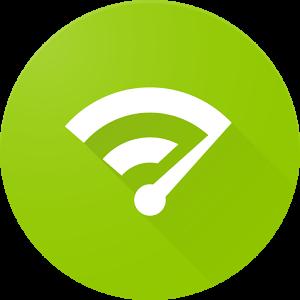 دانلود Network Master – Speed Test Mod 1.9.76 – برنامه مدیریت بر اتصالات اینترنتی اندروید