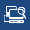 دانلود Network Scanner Premium 2.4.6 - اسکنر هوشمند شبکه اندروید