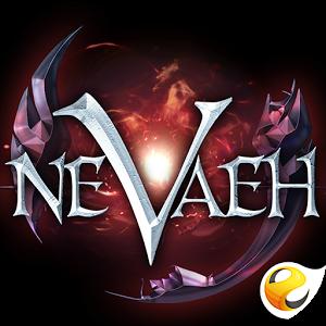 دانلود Nevaeh 25 – بازی اکشن نبردهای حماسی نِوائه اندروید