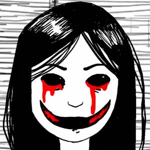 دانلود Neverending Nightmares 3.2 - بازی ترسناک کابوس اندروید