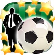 دانلود New Star Manager 0.9.2 - بازی فوتبالی برای اندروید