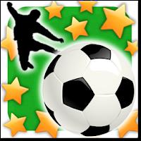 دانلود New Star Soccer 4.17.1 - بازی فوتبالی جدید اندروید