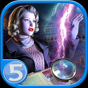 دانلود New York Mysteries 2 (Full) 1.1.4 - بازی محبوب اسرار نیویورک 2 اندروید
