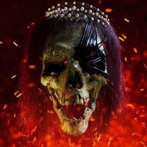 دانلود Night Terrors: Bloody Mary 3.2 - بازی ترسناک ترور در شب اندروید