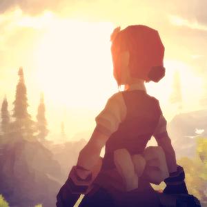 دانلود Nimian Legends : BrightRidge 8.1 - بازی جهان باز افسانه نیمیان اندروید