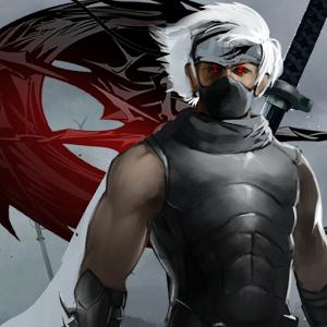 دانلود Ninja Assassin 1.2.8 - بازی اکشن نینجای آدمکش اندروید