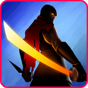 دانلود Ninja Raiden Revenge 1.6.5 - بازی ماجراجویی انتقام نینجا اندروید