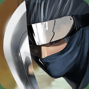 دانلود Ninja Revenge 1.2.1 - بازی شمشیرزنی انتقام نینجا اندروید