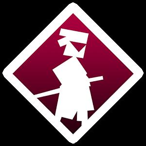دانلود Ninja tobu 1.8.5 – بازی اکشن مهیج پرش نینجا اندروید