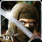 دانلود Ninja Warrior Assassin 3D 3.0.4 - بازی اکشن نینجای قاتل برای اندروید