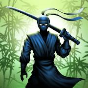 دانلود Ninja warrior: legend of adventure games 1.47.1 – بازی اکشن جنگجوی نینجا اندروید