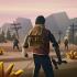 دانلود No Way To Die: Survival 1.9.3 – بازی نقش آفرینی راهی برای مرگ نیست اندروید