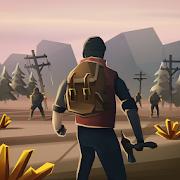 دانلود No Way To Die: Survival 1.15 – بازی نقش آفرینی راهی برای مرگ نیست اندروید
