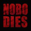 دانلود Nobodies 3.5.69 - بازی پازلی کشف صحنه جرم اندروید