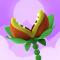 دانلود Nom Plant 1.4.5 - بازی رقابتی گیاه گرسنه اندروید