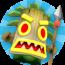 دانلود Nono Islands 1.0.15 - بازی پرطرفدار جزایر نونو اندروید