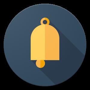 دانلود Notification History Log 2.0 - برنامه کاربردی تاریخچه نوتفیکیشن اندروید