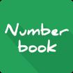 دانلود NumberBook- Caller ID & Block 3.2.1 - برنامه شناسایی شماره مزاحم برای اندروید