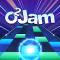 دانلود O2Jam – Music & Game 1.28 – بازی موزیکال او 2 جم اندروید