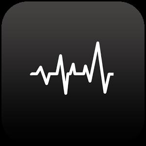 دانلود OS Music Player Full 1.0 – موزیک پلیر سریع و گرافیکی اندروید