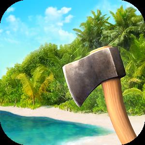 دانلود Ocean Is Home: Survival Island 3.4.0.5 – بازی ماجراجویی بقاء در جزیره اندروید