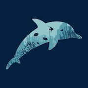 دانلود 1.0.5 Ocean Reef Life - بازی استراتژی زندگی در اقیانوس اندروید