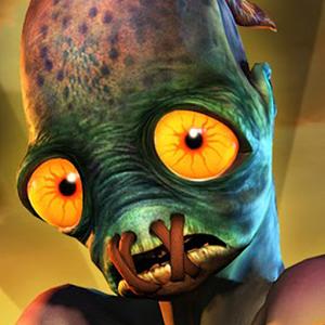 دانلود Oddworld: New 'n' Tasty 1.0.5 – بازی اکشن و جذاب ادورلد اندروید