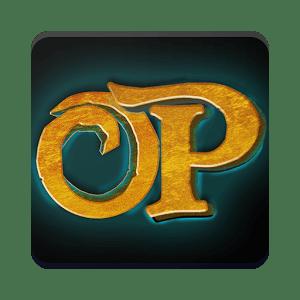Odin's Protectors 1.061 - بازی محافظین اودین اندروید