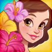 دانلود Ohana Island: Blast flowers v1.4.9 - بازی جزیره اوهانا اندروید