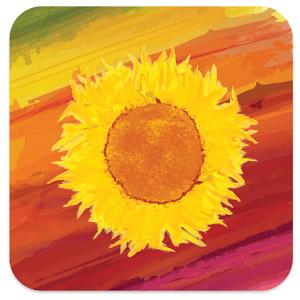 دانلود Oil Painting Effect 2.1 – برنامه تبدیل عکس به نقاشی برای اندروید