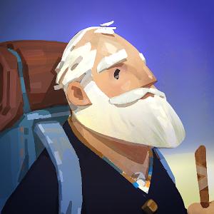 دانلود Old Man's Journey 1.11.0 – بازی ماجراجویی سفر پیرمرد اندروید