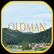 دانلود 0.25 Oldman - بازی نقش آفرینی اندروید