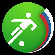 دانلود 11.19.0.448 Onefootball Live Soccer Scores – برنامه مشاهده زنده نتایج جام جهانی اندروید