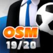 دانلود Online Soccer Manager (OSM) 3.5.4.3 - بازی مدیریت فوتبال آنلاین اندروید