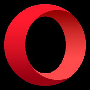 دانلود Opera Android 63.0.3216.58473 – آخرین نسخه مرورگر اپرا اندروید