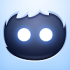دانلود Orbia: Tap and Relax 1.075 – بازی رقابتی اوربیا اندروید