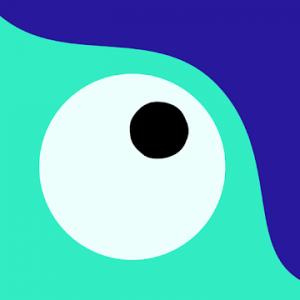 دانلود Ordia 1.0.11 - بازی جذاب و سرگرم کننده اردیا اندروید