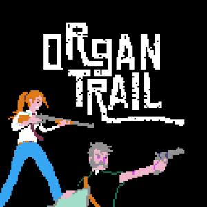 دانلود Organ Trail: Director's Cut 2.0.5 - بازی تسلیحات ارگان اندروید