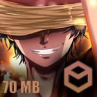 دانلود Otaku Online v1.0.0 - بازی سرگرم کننده و فانتزی اندروید
