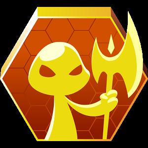 Outwitters 2.0.13 - بازی مهیج نابودی پایگاه دشمن اندروید