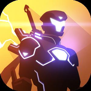 دانلود Overdrive – Ninja Shadow Revenge 1.8.4 – بازی اکشن انتقام نینجا اندروید