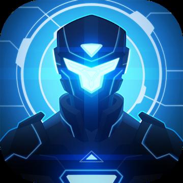 دانلود Overdrive Premium 1.8.1 - بازی اکشن انتقام نینجا اندروید