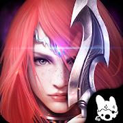 دانلود 1.0.19 Overlords of Oblivion - بازی نقش آفرینی اربابان اندروید
